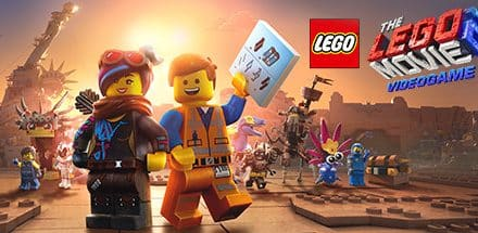 The Lego Movie 2 Videogame Cheat Codes