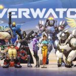 Overwatch Cheats And Tips