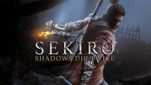 Sekiro: Shadows Die Twice Cheat Codes And Tips
