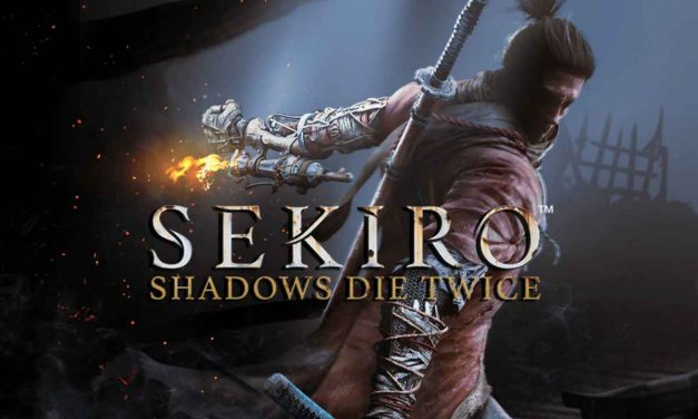Sekiro: Shadows Die Twice Cheat Codes And Tips