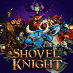 Shovel Knight Cheat Codes And Tips