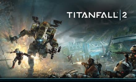 Titanfall 2 Cheats And Tips
