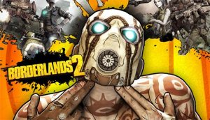 Borderlands 2 Cheat Codes
