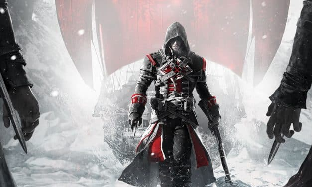 Assassin's Creed: Rogue Remastered Cheat Codes And Tips