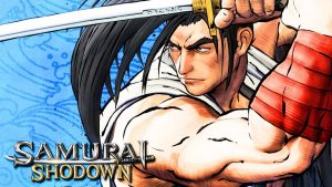 Cheat Codes We Wood Want For Samurai Shodown 2019