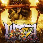 Ultra Street Fighter 4 Cheat Codes