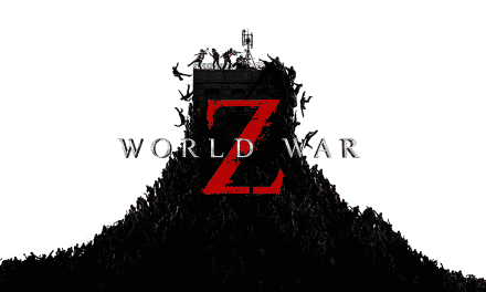 World War Z Tips