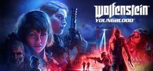 Wolfenstein Youngblood Trailer
