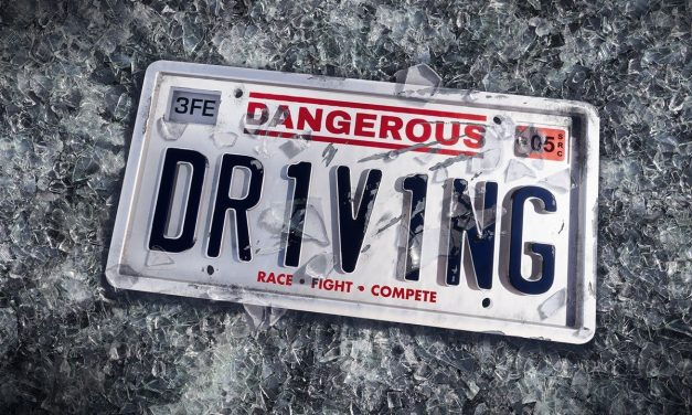 Dangerous Driving Cheats And Tips