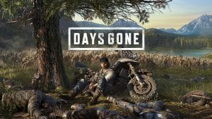 Days Gone Cheat Codes