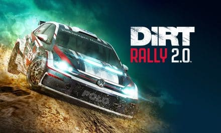Dirt Rally 2.0 Tips