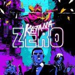 Katana Zero Cheats And Tips