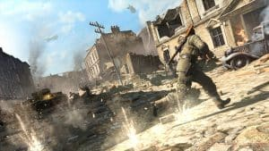 Sniper Elite V2 Remastered Cheats And Tips