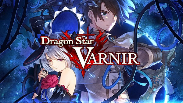 Dragon Star Varnir Tips