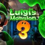 Luigi's Mansion 3 Trailer