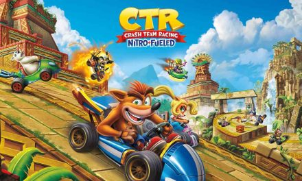 Crash Team Racing Nitro Fueled Cheat Codes and Tips