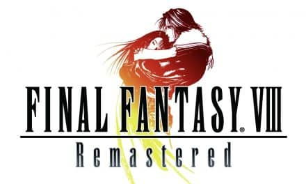 Are Square Enix Running Out Of Ideas For Final Fantasy?