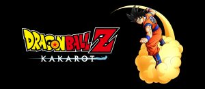 Dragon Ball Z: Kakarot E3 Trailer