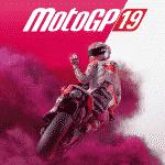 MotoGP 19 Tips