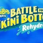 SpongeBob SquarePants: Battle for Bikini Bottom Trailer