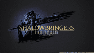 Final Fantasy XIV: Shadowbringers tips