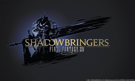Final Fantasy XIV: Shadowbringers Cheats And Tips