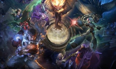 Teppen Cheats And Tips