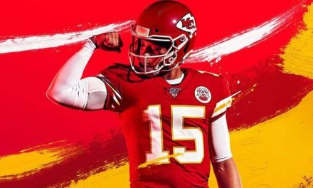 Madden 20 NFL Tips