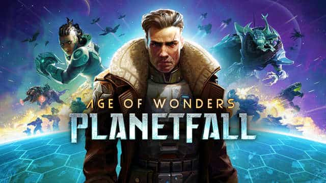 Age of Wonders: Planetfall Tips