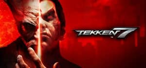 Tekken 7 Cheats and Tips