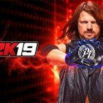 WWE 2k19 Cheats and Tips