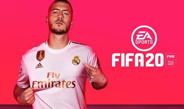 FIFA 20 Cheats and Tips