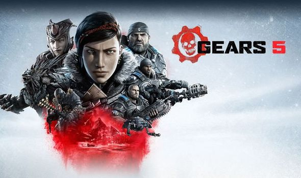 Gears 5 cheats and tips