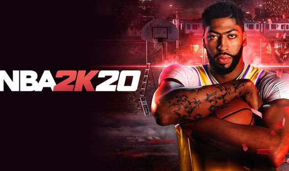 NBA 2k20 Cheats and Tips