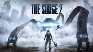 The Surge 2 Cheats and Tips