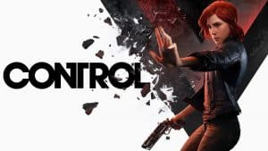 Control cheats and tips