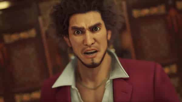 Is Yakuza 7 Turn Based Combat System The Right Way To Go?