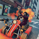 Yakuza: Like a Dragon TGS 2019 Trailer