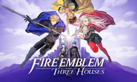 Fire Emblem: Three Houses Cheats and Tips