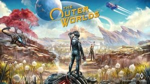 The Outer Worlds Cheats and Tips