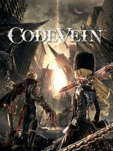 Code Vein Cheats and Tips