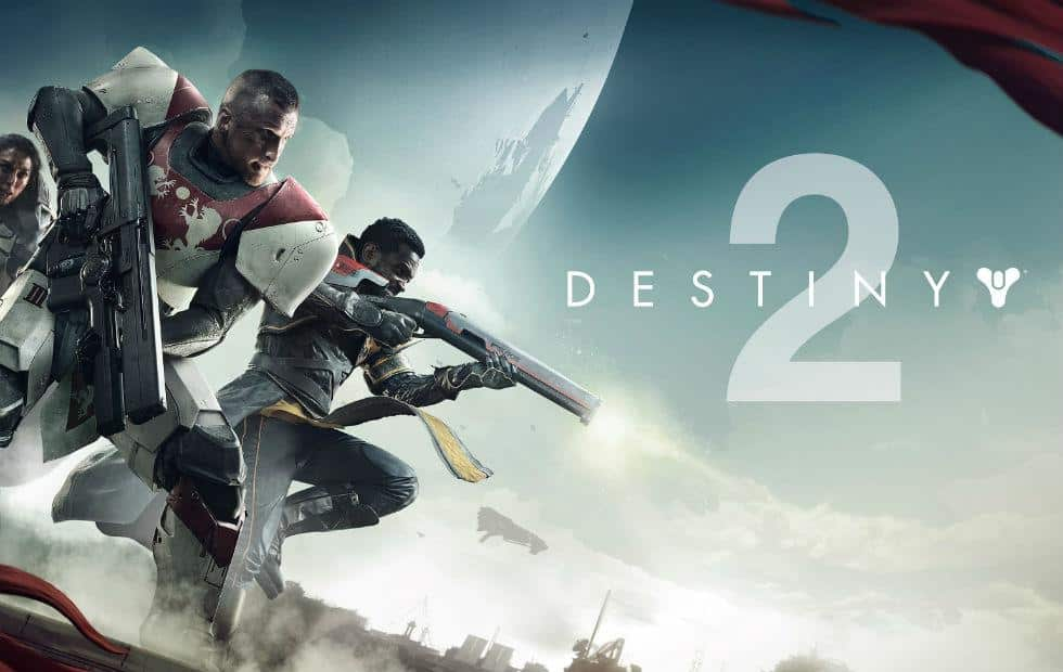 Destiny 2 Cheat Codes
