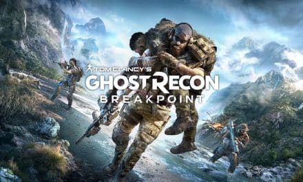 Ghost Recon Breakpoint Cheats and Tips