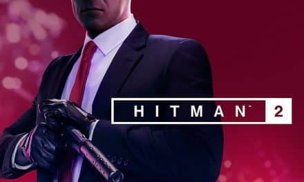 Hitman 2 Cheats and Tips