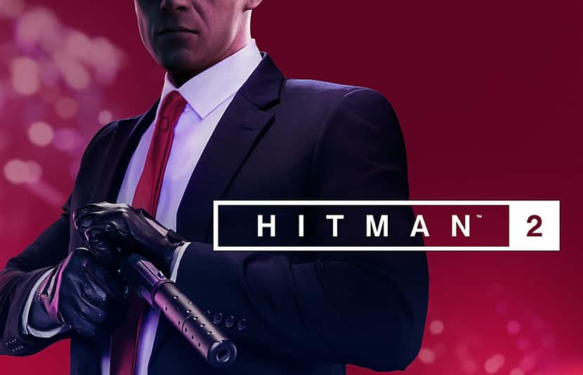 Hitman 2 Cheats and Tips