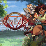 Indivisible Cheats and Tips