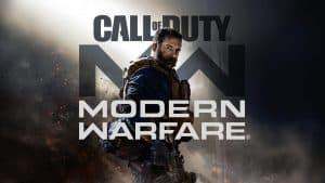 Call of Duty: Modern Warfare Cheats and Tips