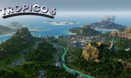 Tropico 6 Cheats and Tips