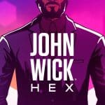 John Wick Hex Cheats and Tips
