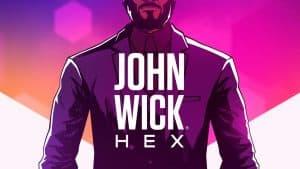 John Wick Hex Cheats and Tips